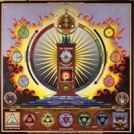 ALCHEMY: THE TELNOMIC PROCESS OF THE UNIVERSE, 1973