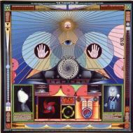 Thanaton III, 1989