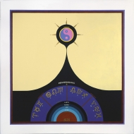 THE UNITY OF BEING AND BECOMING, 1965