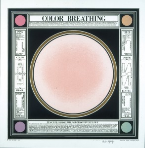 Color Breathing
