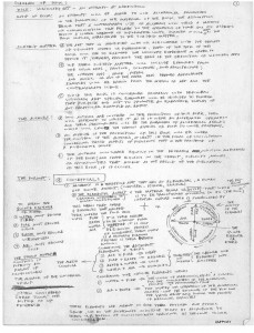 Laffoley_1970_Visionary Art Outline (small) _Page_01